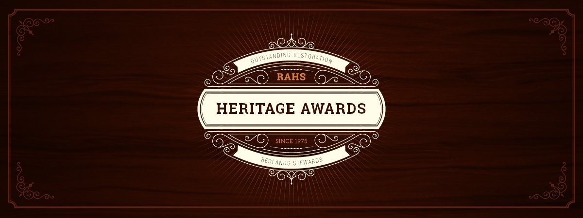 Heritage-Awards-Header-Graphic