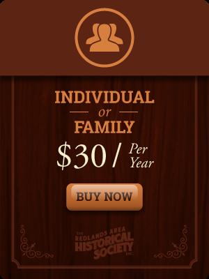 Individual-Family