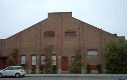 Mitten-2005
