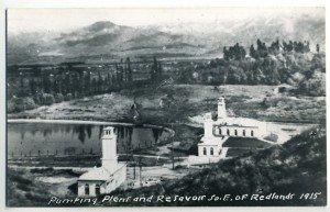 reservoir pump plant 1915