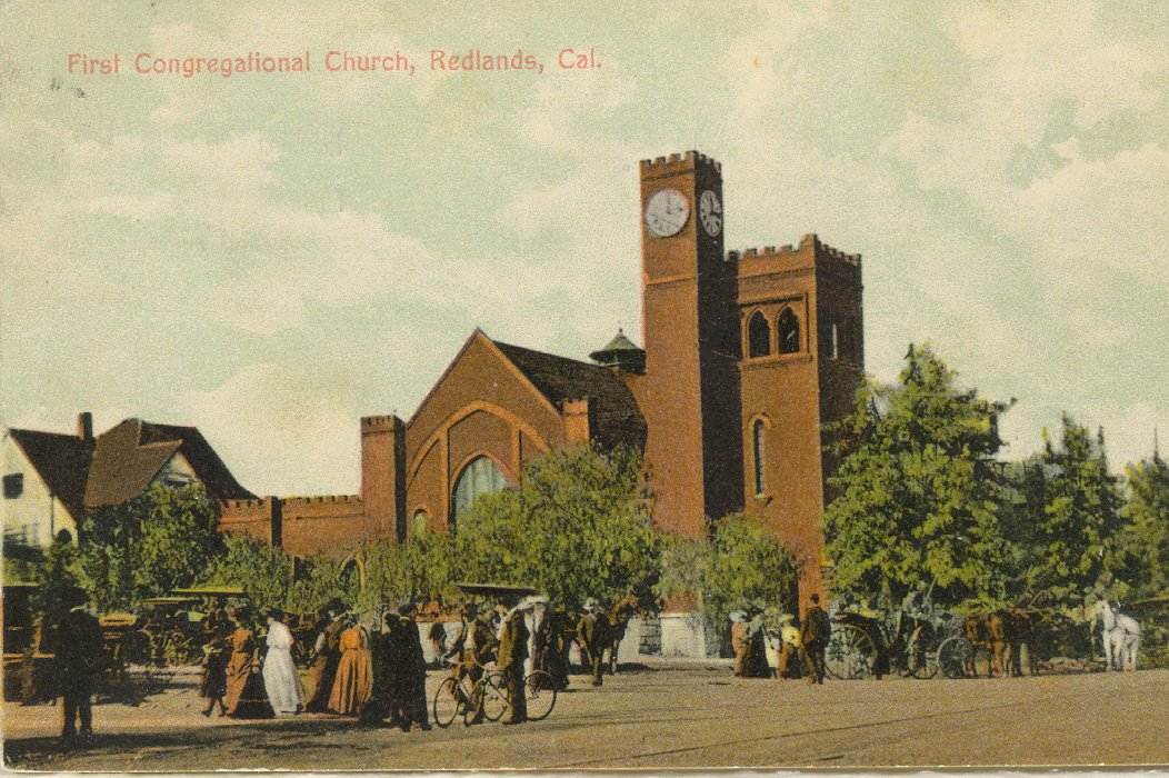 congregationalchurch-1981