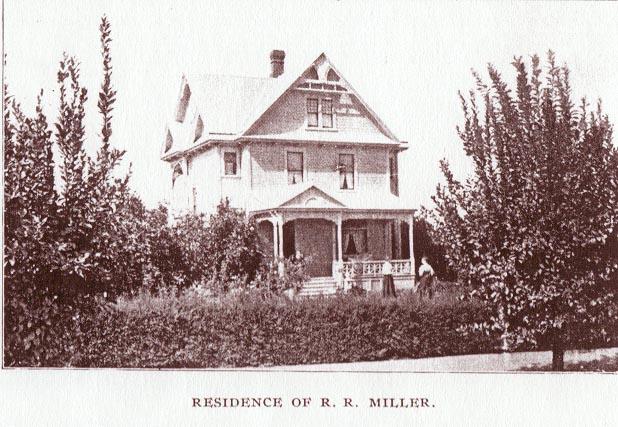 MillerRRRes