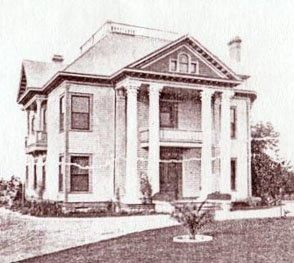 Center1227 -1977