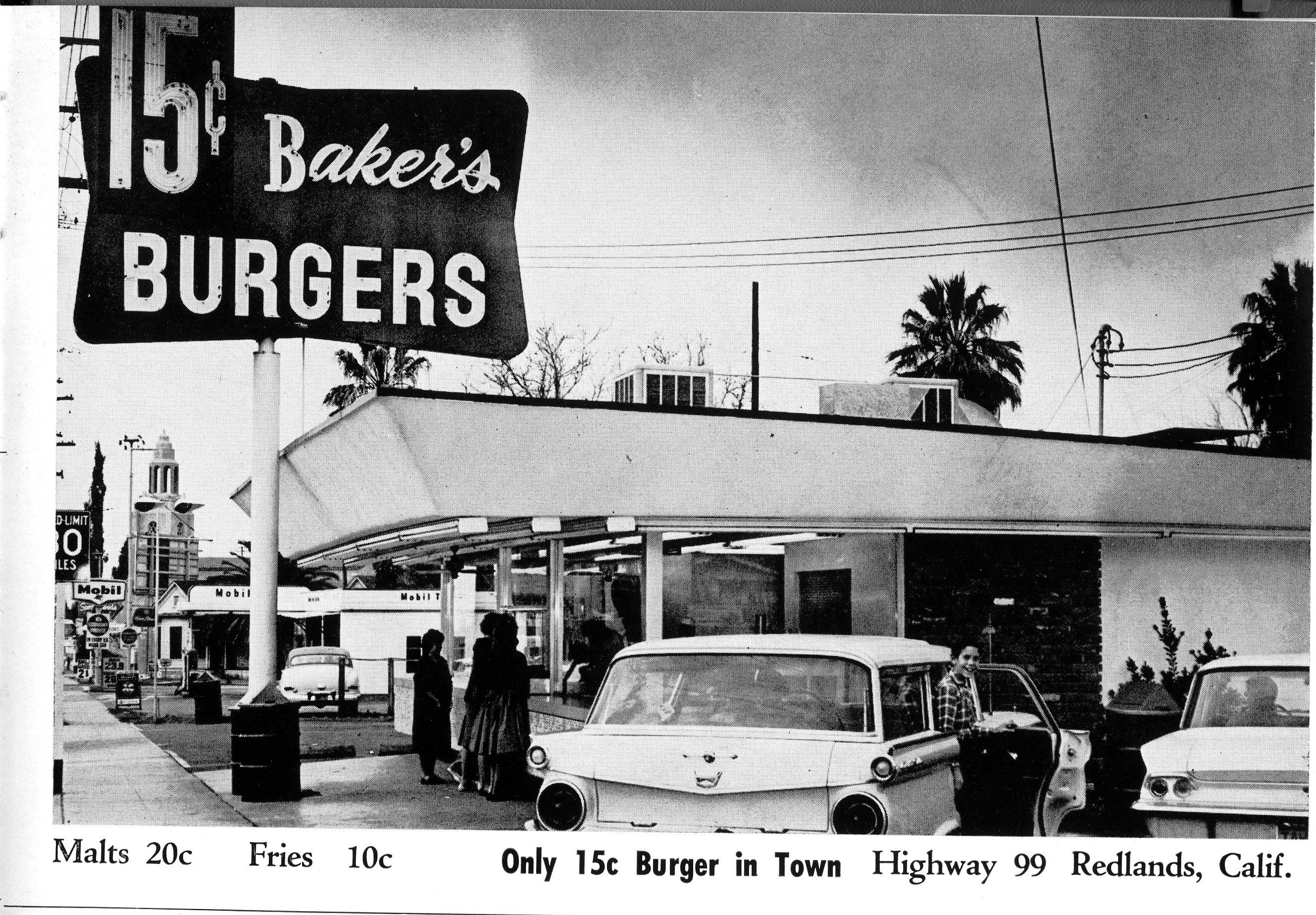 Baker's_1961